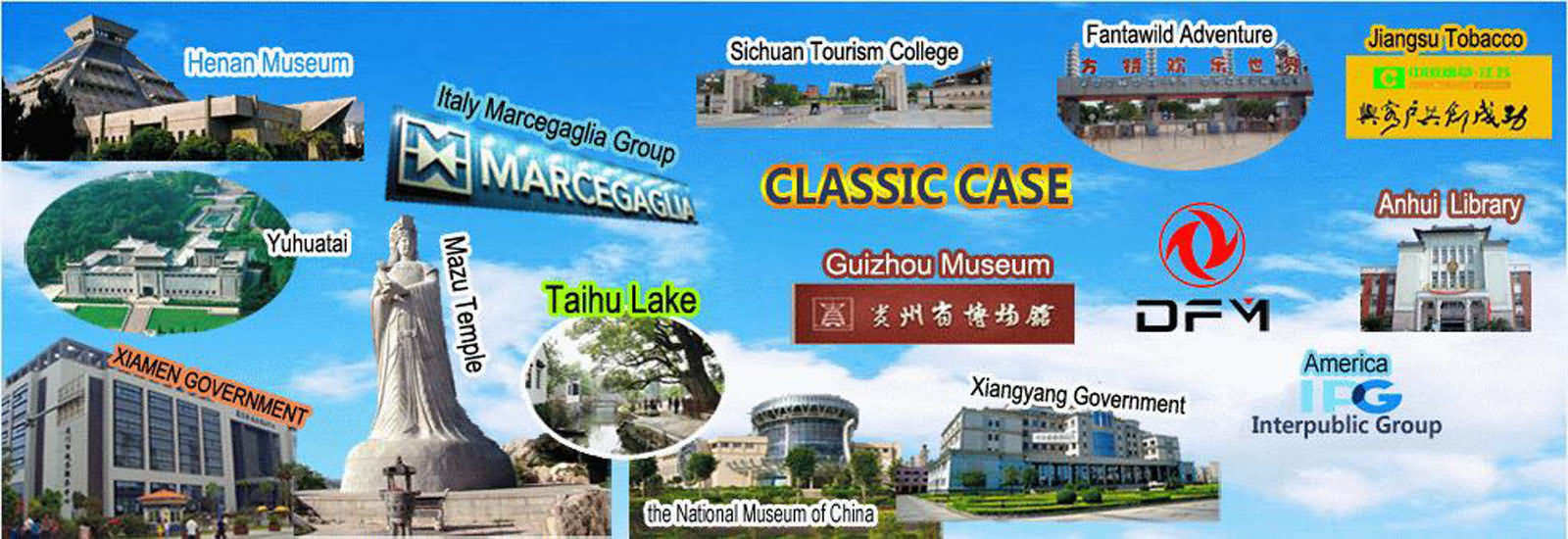China best Wireless Tour Guide System on sales